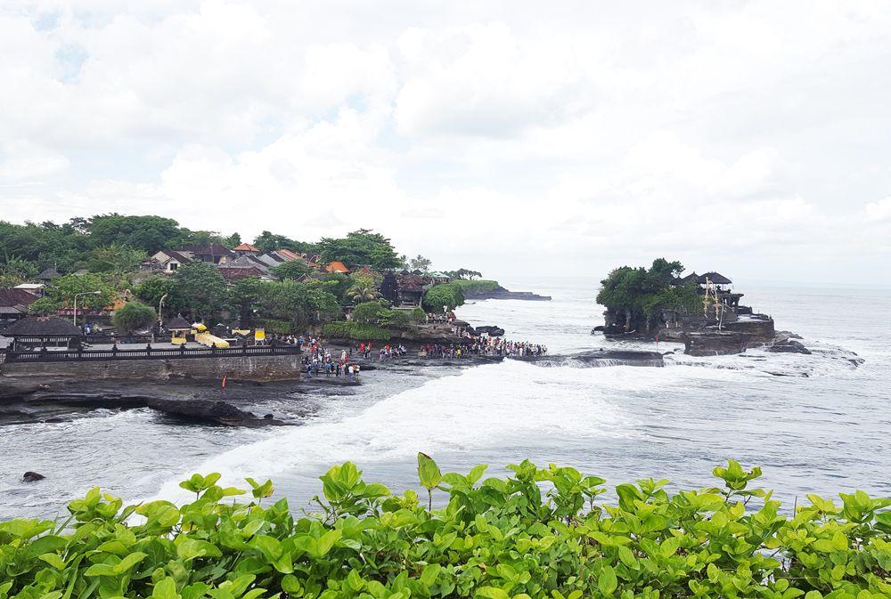 Chia sẻ kinh nghiệm du lịch bụi Bali - hình 12