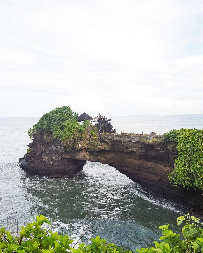 Chia sẻ kinh nghiệm du lịch bụi Bali - hình 13