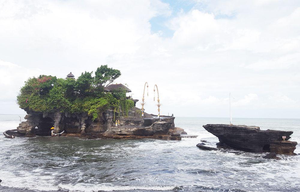 Chia sẻ kinh nghiệm du lịch bụi Bali - hình 15