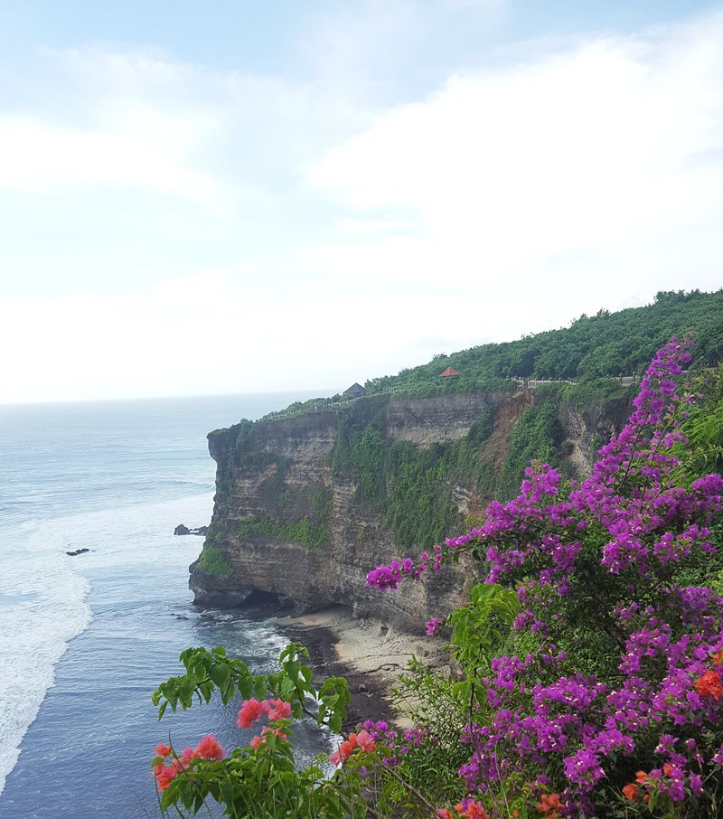 Chia sẻ kinh nghiệm du lịch bụi Bali - hình 16