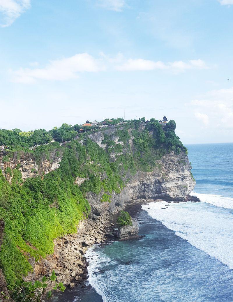 Chia sẻ kinh nghiệm du lịch bụi Bali - hình 17