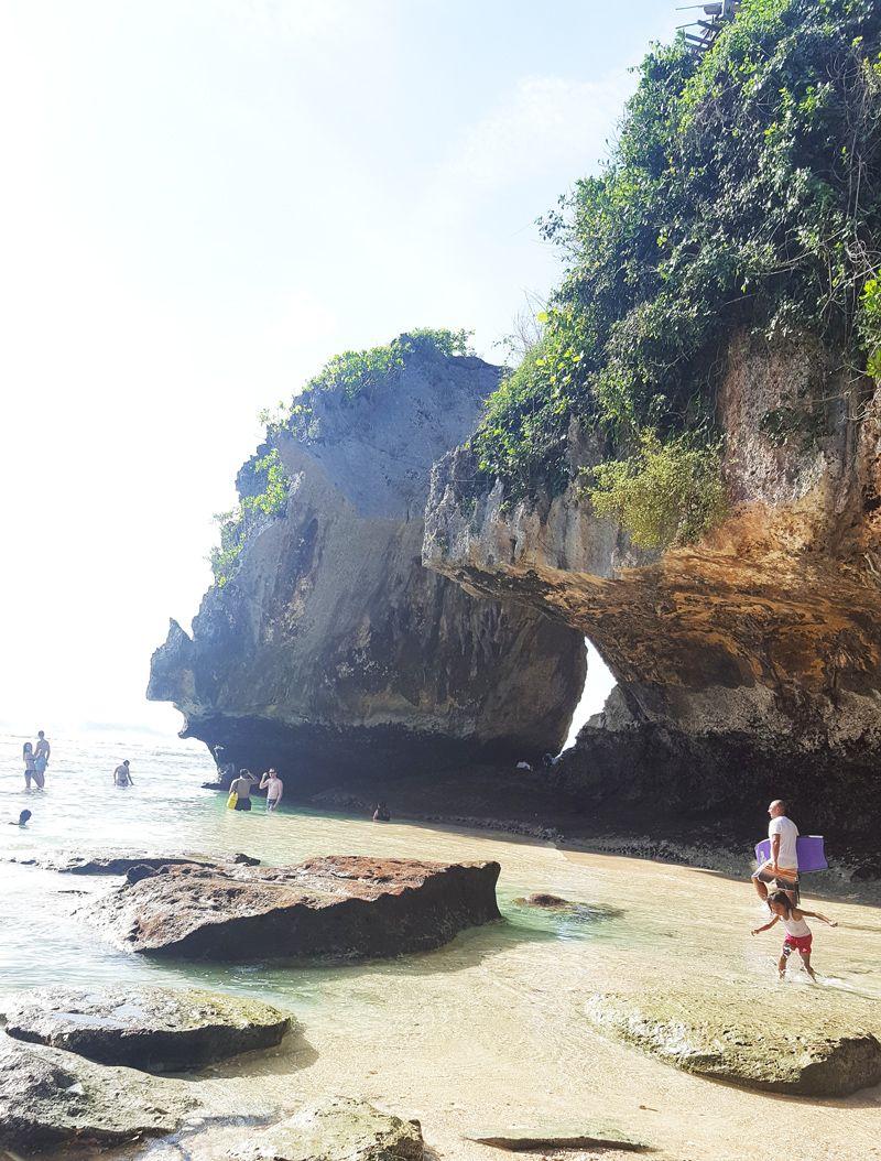 Chia sẻ kinh nghiệm du lịch bụi Bali - hình 18