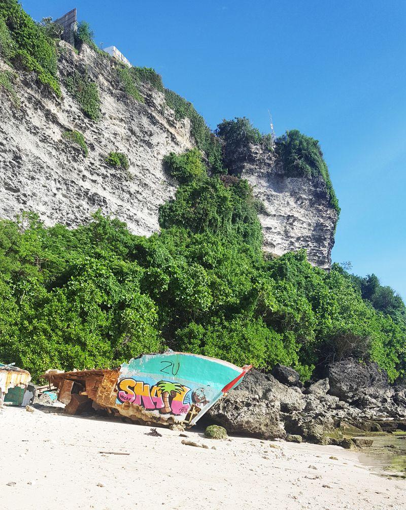 Chia sẻ kinh nghiệm du lịch bụi Bali - hình 19
