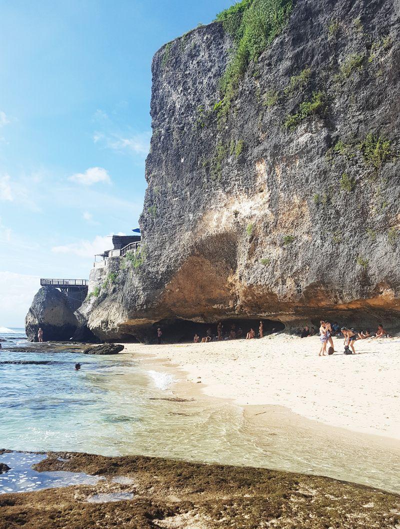 Chia sẻ kinh nghiệm du lịch bụi Bali - hình 20