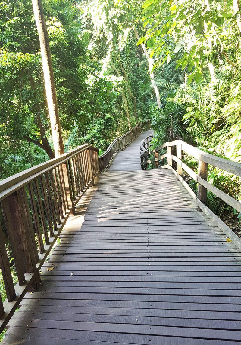Chia sẻ kinh nghiệm du lịch bụi Bali - hình 23