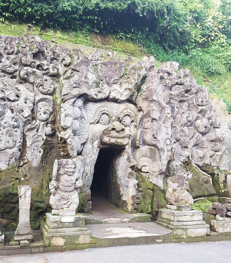 Chia sẻ kinh nghiệm du lịch bụi Bali - hình 25