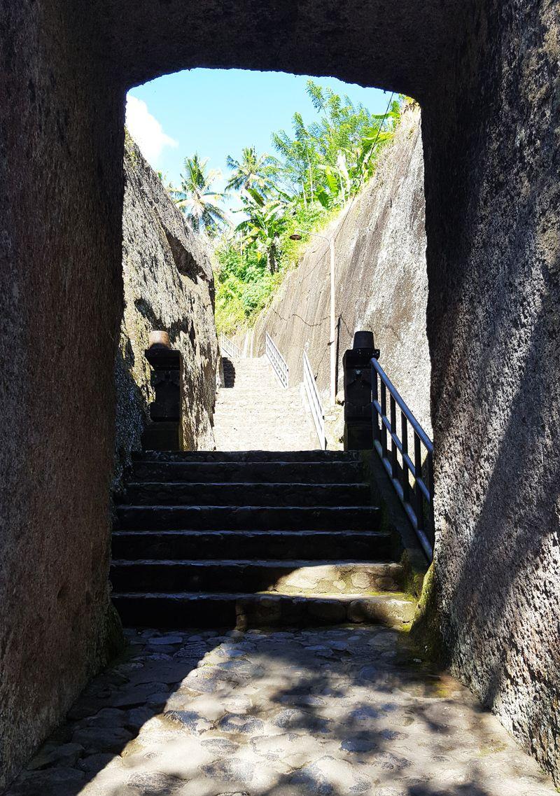 Chia sẻ kinh nghiệm du lịch bụi Bali - hình 26