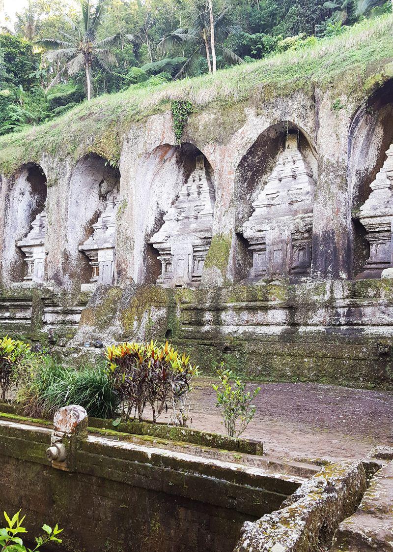 Chia sẻ kinh nghiệm du lịch bụi Bali - hình 27