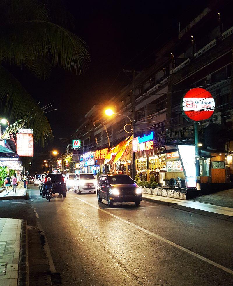 Chia sẻ kinh nghiệm du lịch bụi Bali - hình 3