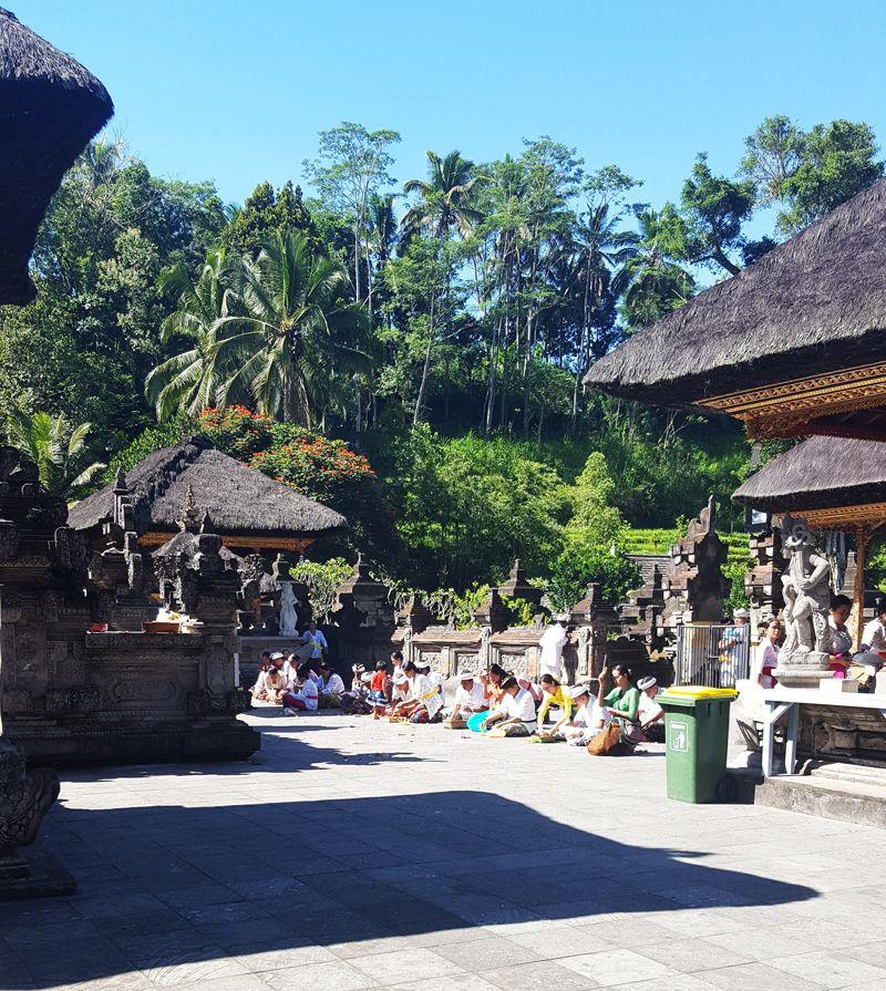 Chia sẻ kinh nghiệm du lịch bụi Bali - hình 31