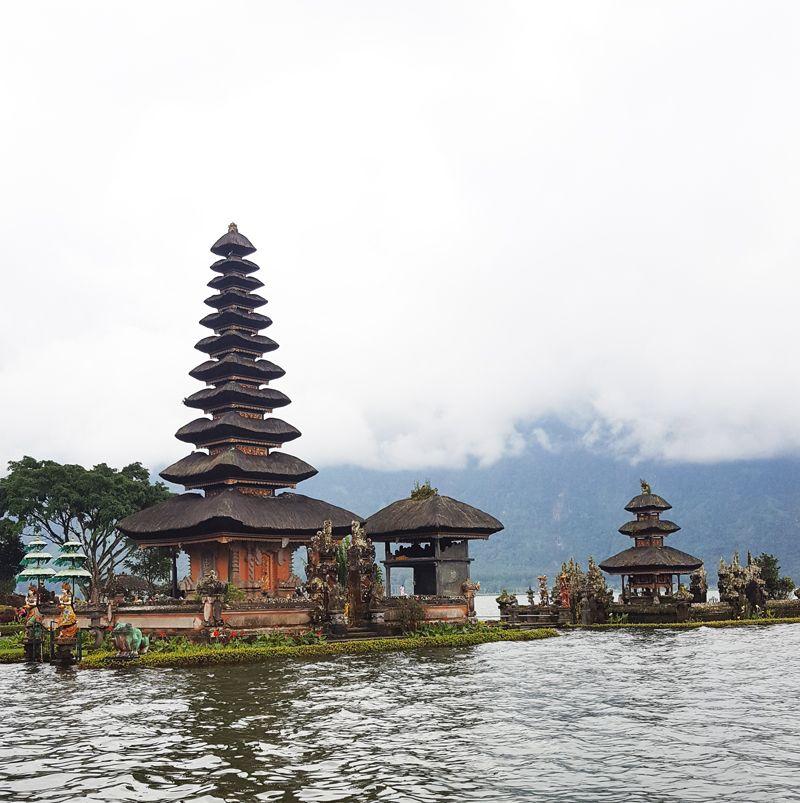 Chia sẻ kinh nghiệm du lịch bụi Bali - hình 33