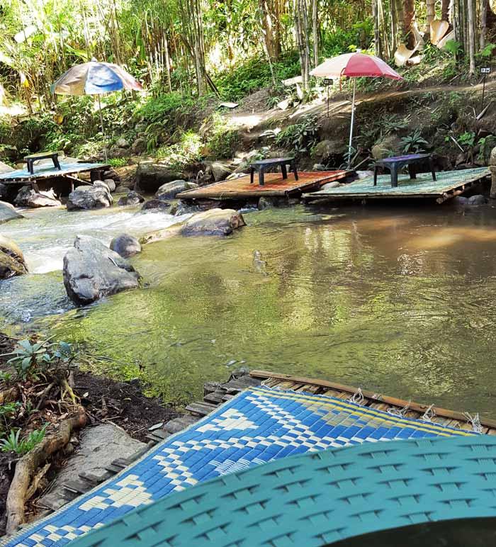 Kinh nghiệm du lịch bụi Thái Lan 26 - Chieng Mai