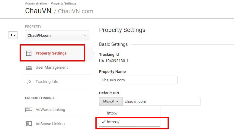 cài đặt dịch vụ Cloudflare 24 - change default URL