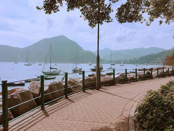 Chia sẻ kinh nghiệm du lịch bụi Hồng Kông - Club-Ferry