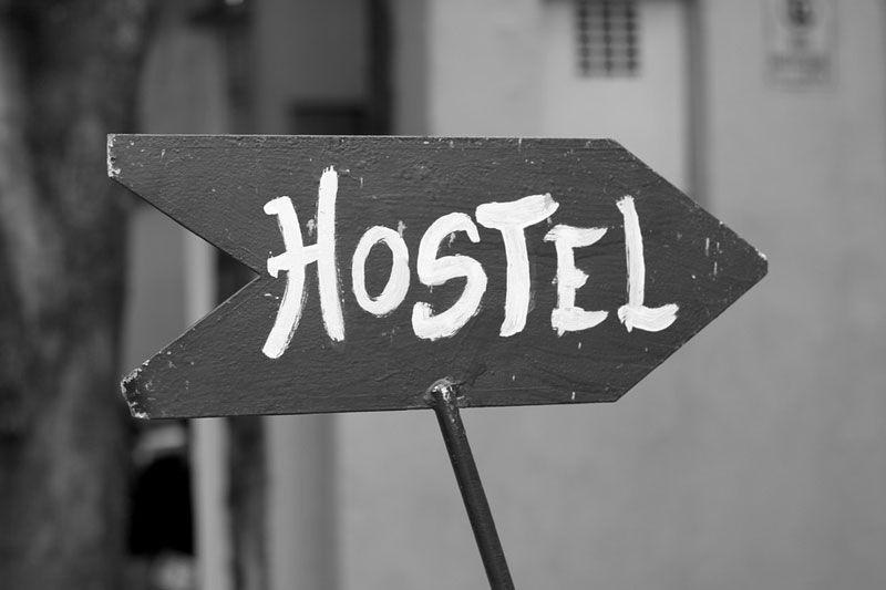 Top 10 Hostel ở Bali tốt và rẻ