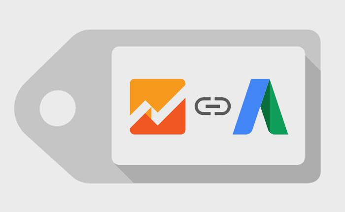 Hướng dẫn Cài đặt Google Dynamic Remarketing 1 - Link Google Ads và Analytics